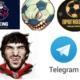 Рейтинг капперов в телеграмм