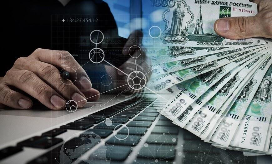 Крупные ставки в букмекерских конторах - рейтинг 2019