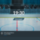 Прогноз матча СКА — Локомотив Ярославль 18 февраля