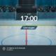Прогноз матча Трактор — СКА 22 февраля