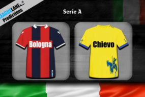 Прогноз матча Болонья — Кьево 8 апреля