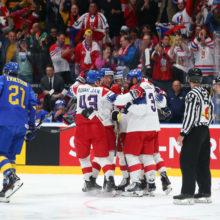 Прогноз матча Чехия — Италия 17 мая