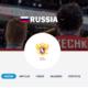 С кем сыграет Россия в 1/4 финала ЧМ-2019