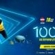 Бесплатная ставка 1000 рублей на Чемпионат Мира по хоккею