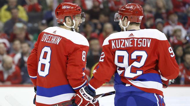 Россия — Норвегия 10 мая 2019 год чемпионат мира по хоккею