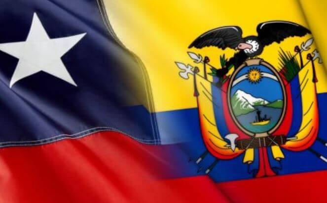 прогноз игры Эквадор — Чили 22 июня 2019 год