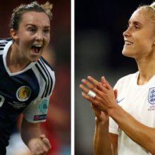 Прогноз матча Англия – Шотландия 9 июня