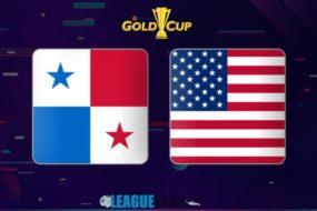 Прогноз матча Панама — США 27 июня