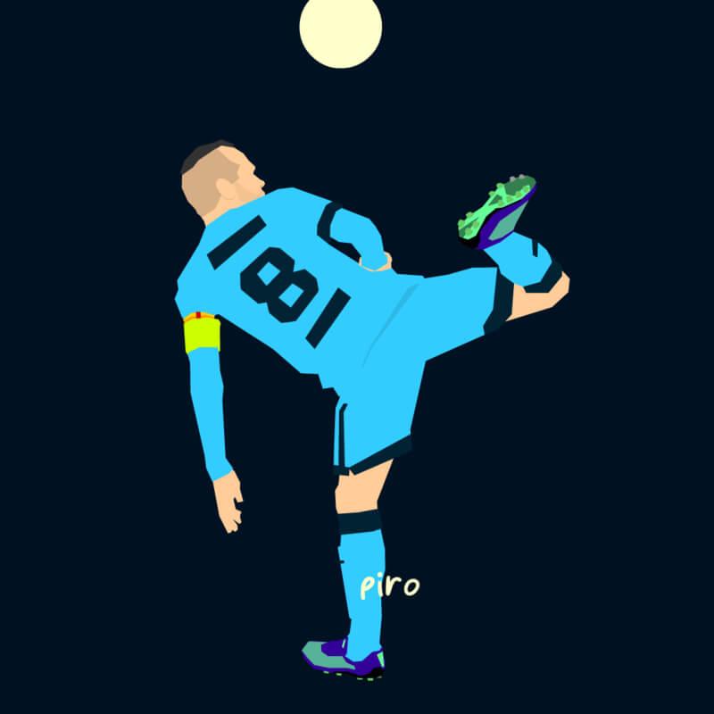 футбольные капперы в телеграмме
