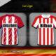 Прогноз матча Атлетико Мадрид – Атлетик Бильбао 26 октября