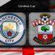 Прогноз матча Манчестер Сити – Саутгемптон 2 ноября