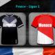Прогноз матча Бордо – Монако 24 ноября
