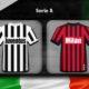 Прогноз матча Ювентус – Милан 10 ноября