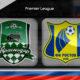 Прогноз матча Краснодар – Ростов 3 ноября