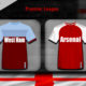Прогноз матча Вест Хэм – Арсенал 9 декабря