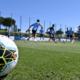 Италия возобновляет футбольный чемпионат