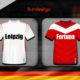 Прогноз на матч РБ Лейпциг – Фортуна 17 июня