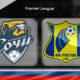 Прогноз на матч Сочи – Ростов 19 июня