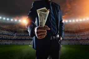 Можно ли заработать на ставках на спорт новичкам