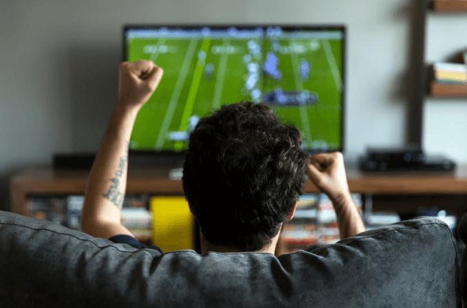 Анализ спортивных событий и совершенных сделок на дистанции