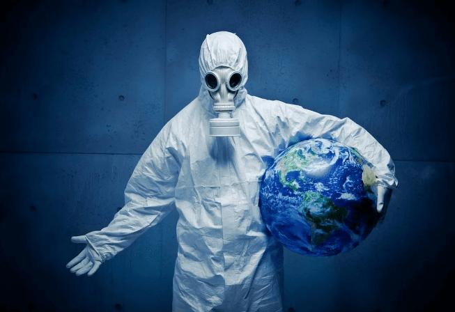 Проведение турниров в период пандемии