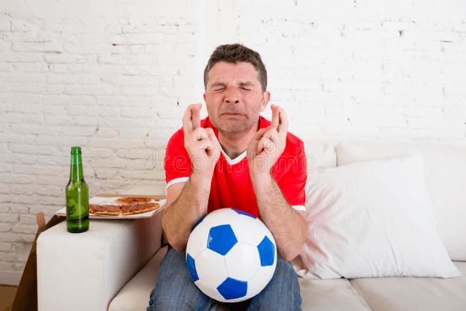 Знание конкретного вида спорта – не показатель