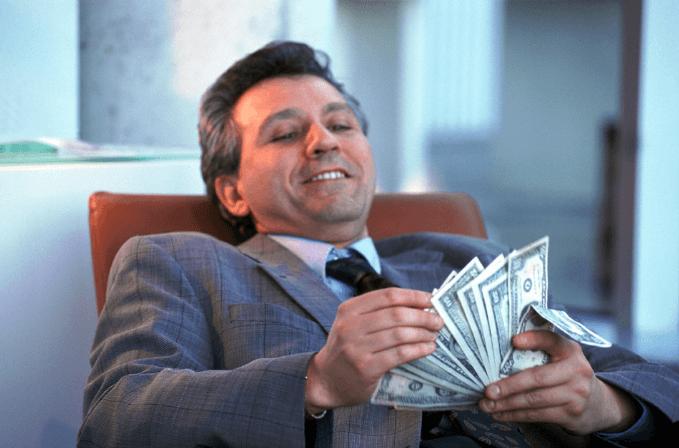 увеличению прибыли и игрового банка на дистанции
